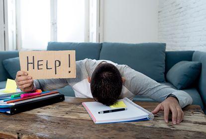 Angol házi feladat! Segítesz?